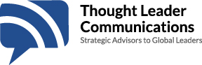 Thought Leader Communications
