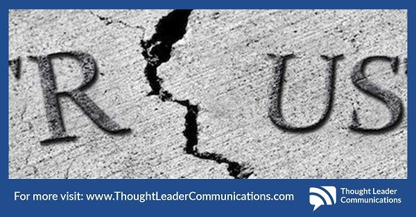 Home - Thought Leader Communications